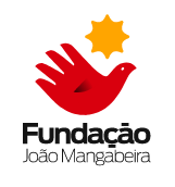 logo fundação