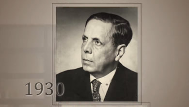 fjm-25-anos-socialismo-e-democracia