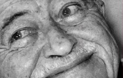 100-anos-miguel-arraes-foto-01