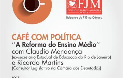fjm_cafecompolitica_convite_900x900px