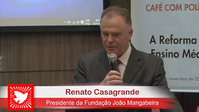 renato-casagrande