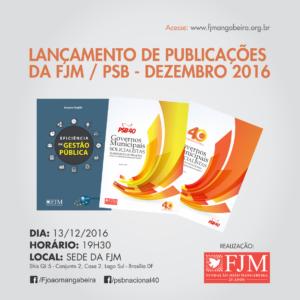 fjm_convite_lancamento_on_line_900x900px