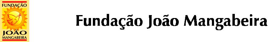 A Fundação João Mangabeira é uma entidade sem fins lucrativos, que tem como missão a formação política e a formulação de políticas públicas socialistas.