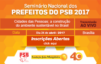 Banner_Rotativo