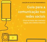 Guia-para-a-comunicacao-nas-redes-sociais