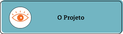 O projeto