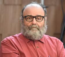 Conselheiro Dalvino Troccoli França