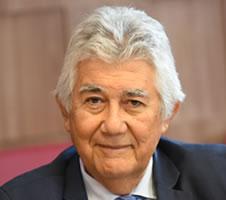 Conselheiro Francisco de Assis Cortez