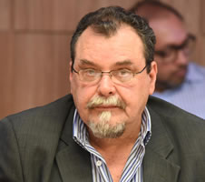 Conselheiro Paulo Afonso Bracarense