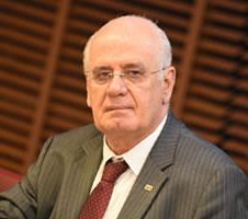 Conselheiro Serafim Fernandes Correa