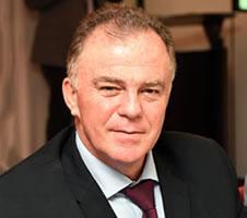 Presidente da FJM_Renato Casagrande