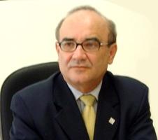 Diretor de Cursos Jocelino Menezes
