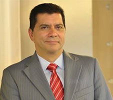 Carlos-Amastha_Diretor-da-FJM