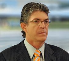 Diretor-Presidente-da-Fundação-João-Mangabeira