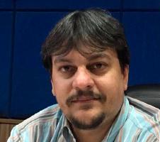 Diretor-de-Organização_-Fabio-Maia